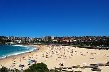 Large room to share. Close to City, Coogee, Shops and City Randwick Eastern Suburbs Preview