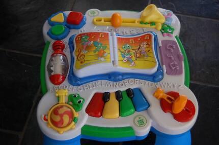 Online toys aust keilor downs illegal gambling ct