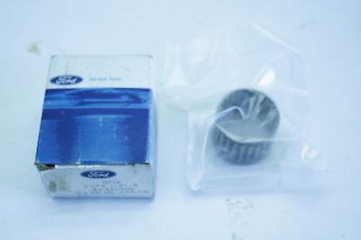 Ford OEM Roller Bearing E5TZ-7121-A NOS 85 86 87 88 89 90 91 92 Ranger