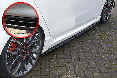 Audi A3 8V Stossdämpfer Dämpfer Vorne 5Q0413023DB 5Q0411105FE