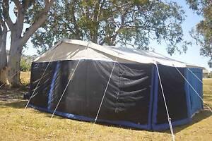 Market Direct Campers Port Macquarie Port Macquarie City Preview