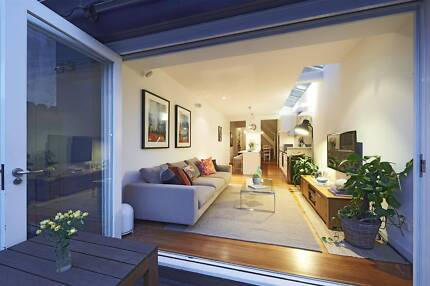 WANTED: Real Estate photographer for a Newtown Terrace Newtown Inner Sydney Preview