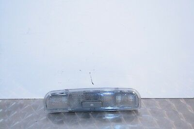 2006 AUDI A4 B7 INTERIOR REAR ROOF LIGHT 8P0947111A