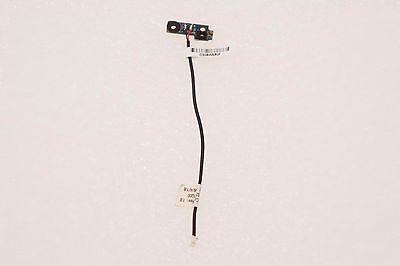 - Compaq Presario C700 LED Status Board 462977-213 DC02000FQ00