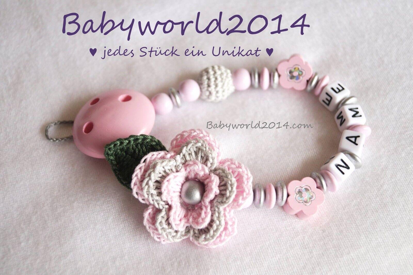Babyworld_2014
