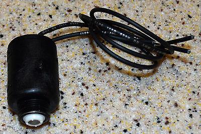 Irritrol R811 24VAC Solenoid For Toro Hardie Lawn Genie Valve R81124VAC
