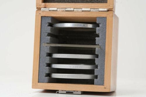 Harrison Diffusion Filter Kit N5978