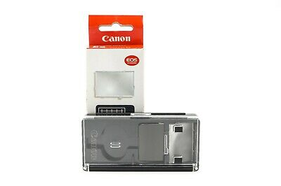 Canon Focusing Screen Ee Grid for EOS 5D