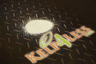 25 Lb Sodium Carbonate Pure Soda Ash Soap 25 Pound Free Shipping In Usa
