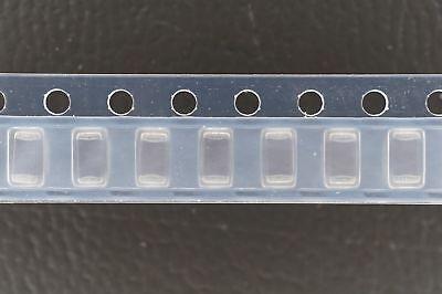 Lot Of 15 C3216x5r0j476m Tdk Ceramic Capacitor 47uf 20 6.3v 1206 X5r Nos