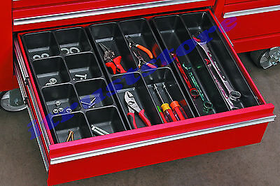 Tool chest drawer dividers are oil filled heaters efficient