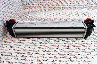 Vauxhall Astra K 1.4 Turbo Intercooler / Radiator 39109103 New Original
