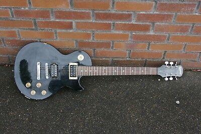 Epiphone Gibsons LES PAUL Korea Electric Guitar ASIS Parts or repair
