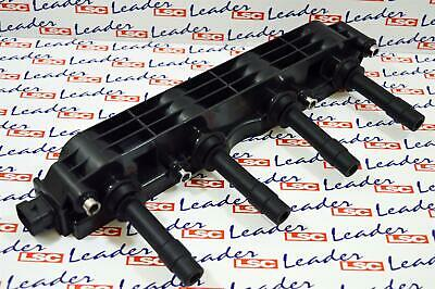 Vauxhall ASTRA VECTRA ZAFIRA - IGNITION MODULE / COIL - NEW - 19005212
