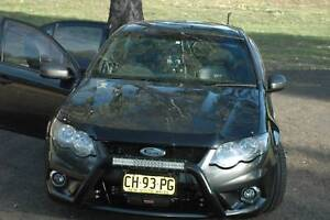 BEST OFFER 2009 FORD FALCON xr8