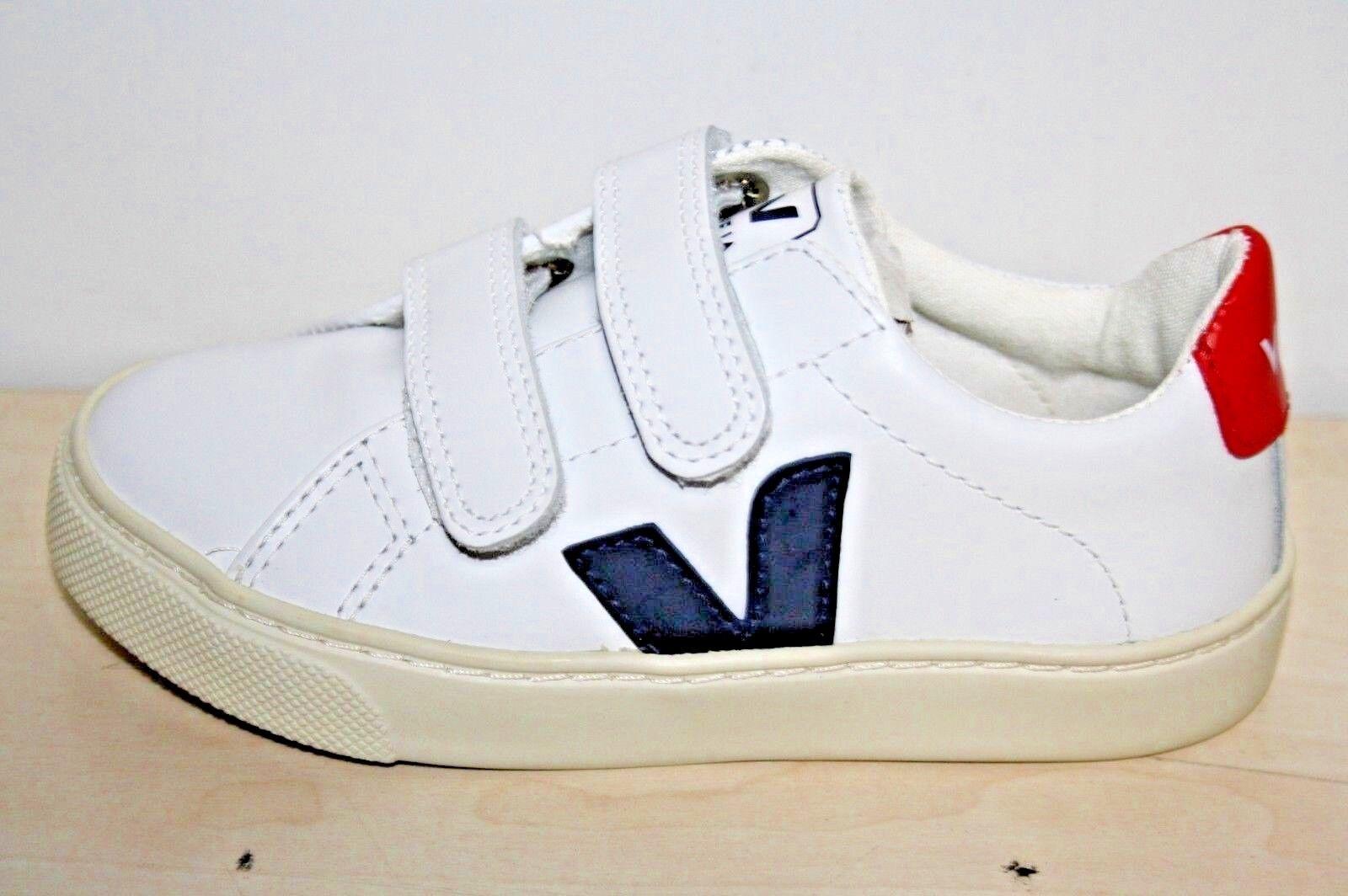 Veja Sneaker-Esplar Kids
