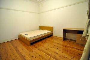 Large private room, close to north strathfield station + shops North Strathfield Canada Bay Area Preview