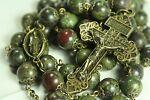 Oklahoma Rosaries