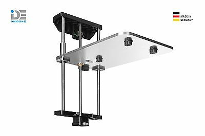 части и принадлежности IDE Makerbot Replicator