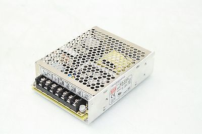 Mean Well Rd-65a 12v Power Supply 5v Power Supply 65w Output
