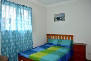 Nice room close to Macquarie Park Station