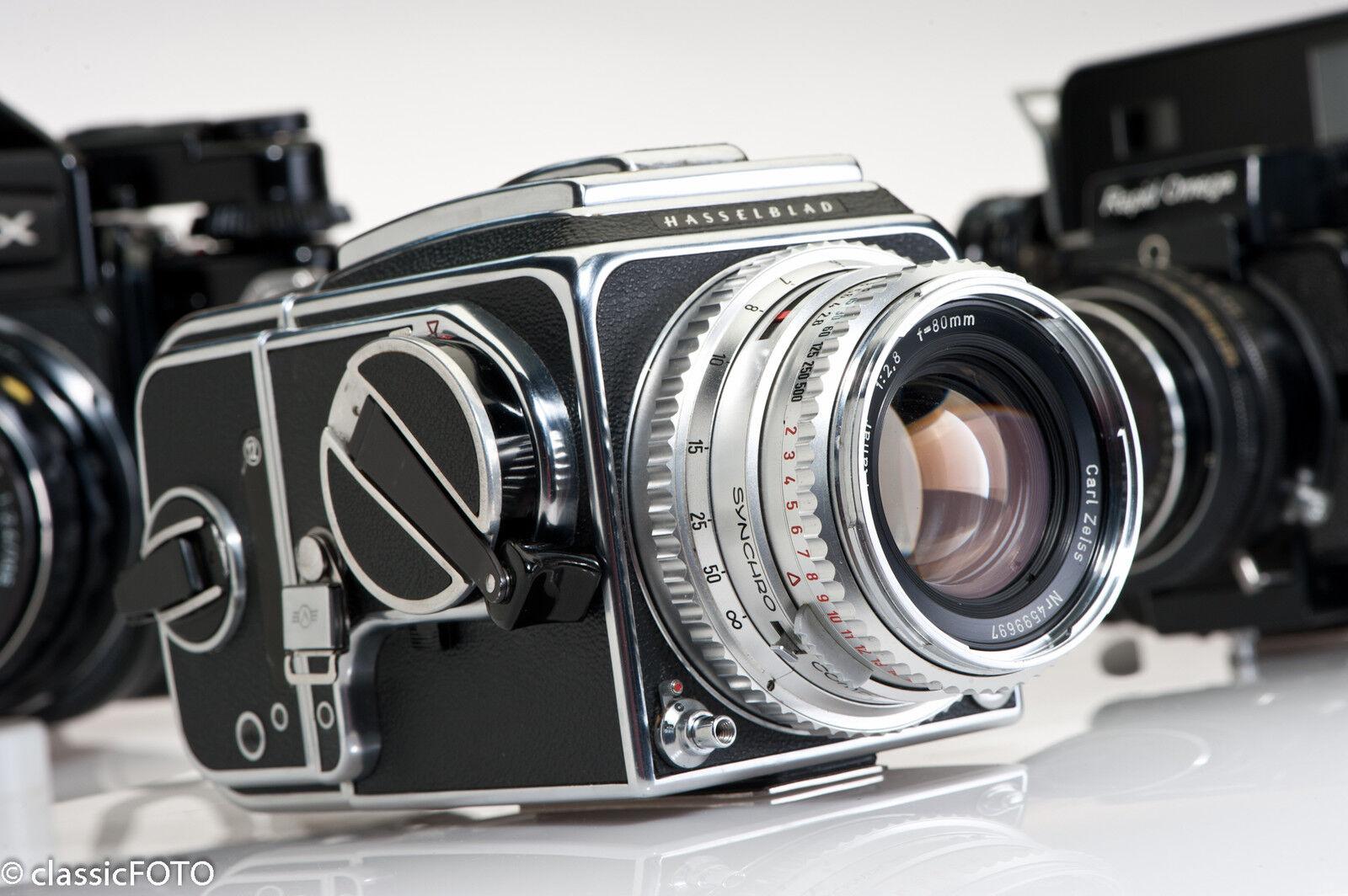 classic-foto-sales