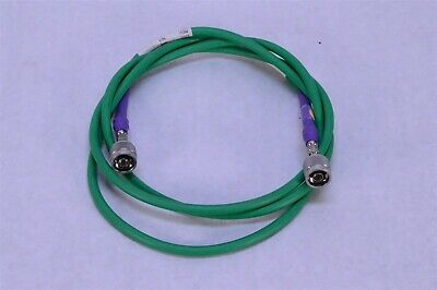 Megaphase Rf Cable N To Sma Tm8-s1s1-84-t-5