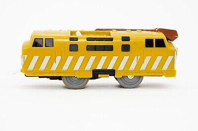 "Diesel 10 5"" Thomas the Train Motorized Tomy 2004 Gullane Works"