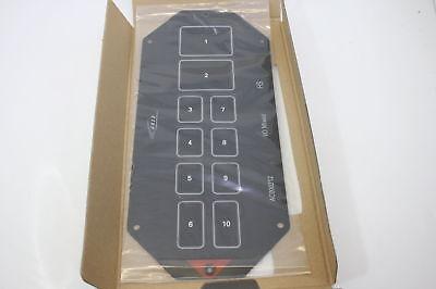 Carestream Cs 7400 Kodak Dental Image