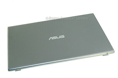 Asus ROG G751JL Touch Panel Glass Assembly 18140-17320100 Grade A