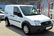 Ford Transit Connect  1,8 TDCi *Dachklappe*wenig KM*