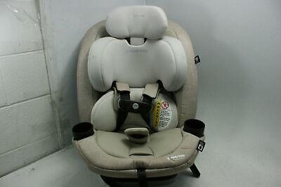 Maxi-Cosi Magellan Max Convertible Adjustable Car Seat Nomad Sand CC209-EMR