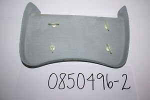 Cessna-R-H-Baffle-Assembly-P-N-0850496-2