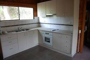 Attached flat Darlington Mundaring Area Preview