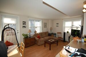 Beautiful 1 Bedroom at Hillside Suites Downtown! Avail JAN