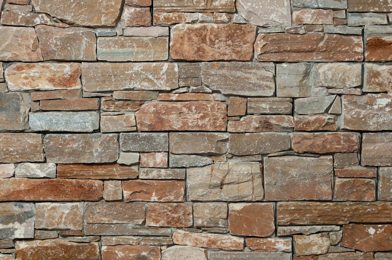 naturstein verblender wandverblender echtstein stein steinwand terra eur 8 90 picclick de. Black Bedroom Furniture Sets. Home Design Ideas