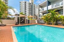 Beautiful 2x2 Apartment Available Now for Rent Rivervale Belmont Area Preview