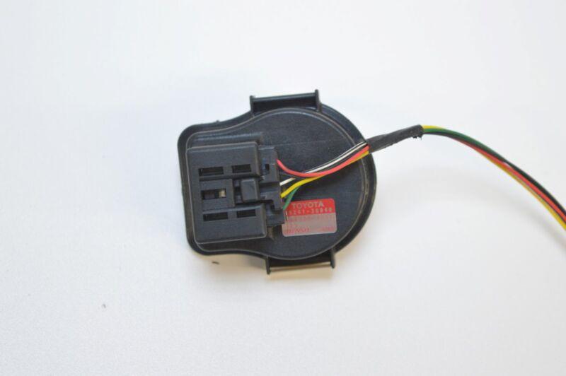 LEXUS GS 450h 2007 RHD SHOCK ABSORBER ACTUATOR 89241-30040