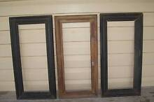 Timber picture frames Mackay 4740 Mackay City Preview