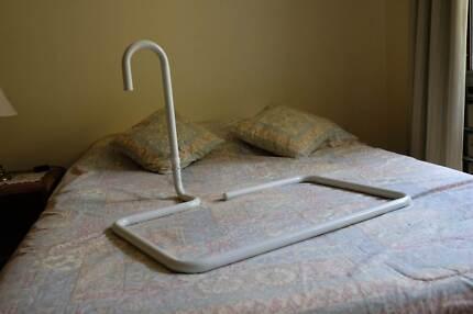 Toilet Disability Aid | Miscellaneous Goods | Gumtree Australia ...