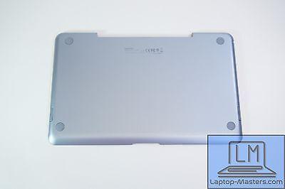 (Samsung Notebook XE500T1C Bottom Base Case Cover BA75-04149B GRADE