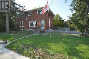 251 GLENRIDGE DR Waterloo, Ontario