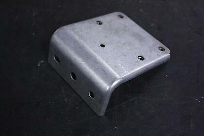 06 YAMAHA VX 110 AIR BOX BRACKET MOUNT #2 VX110