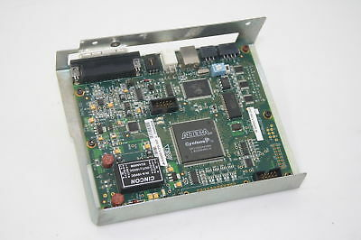 Orex Carestream Usb Communication Card Board As000129-00 As000128-00 Fpoc 560