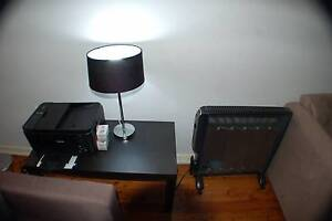 Complete Furnishings for One Bedroom Apartment Wollongong Wollongong Area Preview