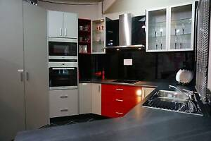 Ex Display Kitchen for Sale Bayswater Knox Area Preview