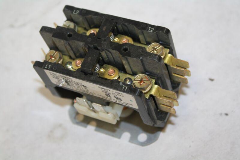 TYCO ELECTRONICS 3100-20Q327 CONTACTOR