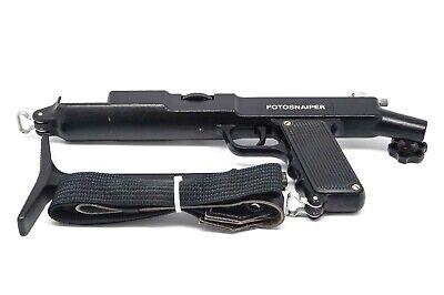 Zenit Fotosnaiper Pistol Grip