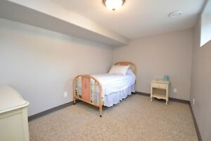 Private room for rent AVAILABLE SEPTEMBER 1