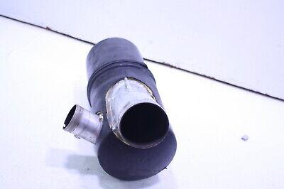08 Sea Doo RXP X 255 Exhaust Pipe Muffler 274000986